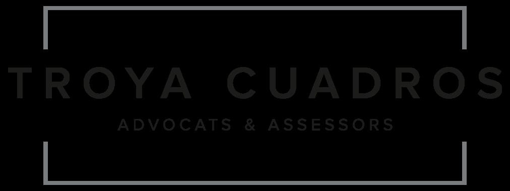 Troya Cuadros Advocats & Assessors